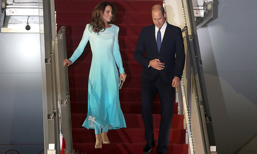 <h2>DAY ONE: RAWALPINDI</h2>