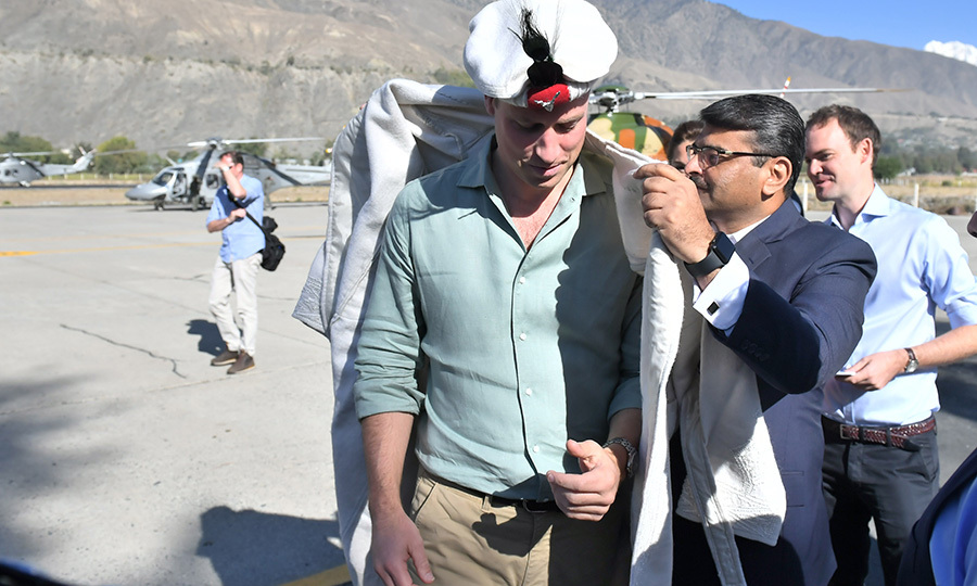 <h2>DAY THREE: CHITRAL</h2>