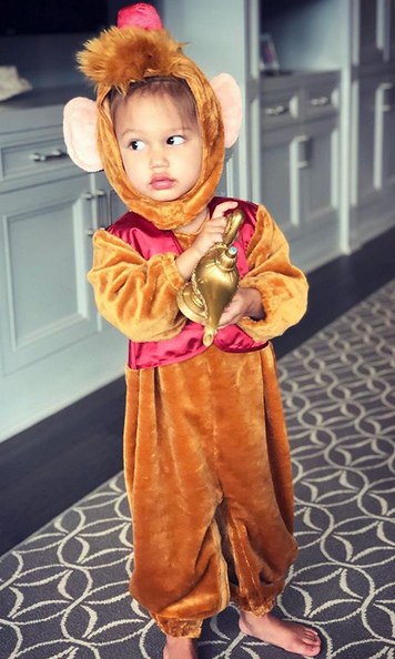 <h2>Phoenix Robert Lachey</h2>