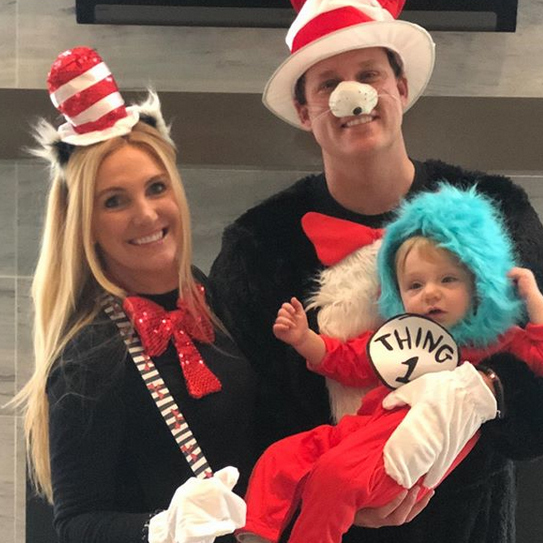 <h2>Grayson Guiney</h2>