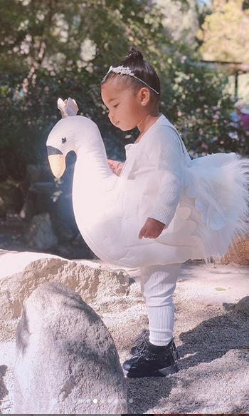 <h2>True Thompson</h2>