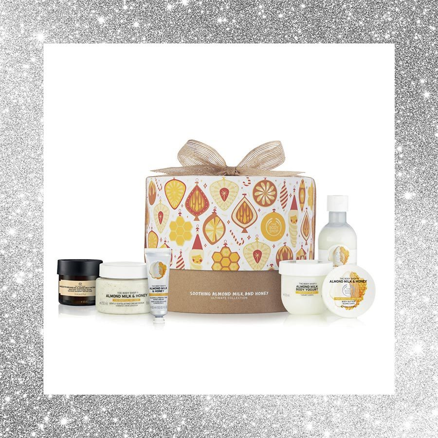 <H2>SOOTHING REMEDIES</h2>