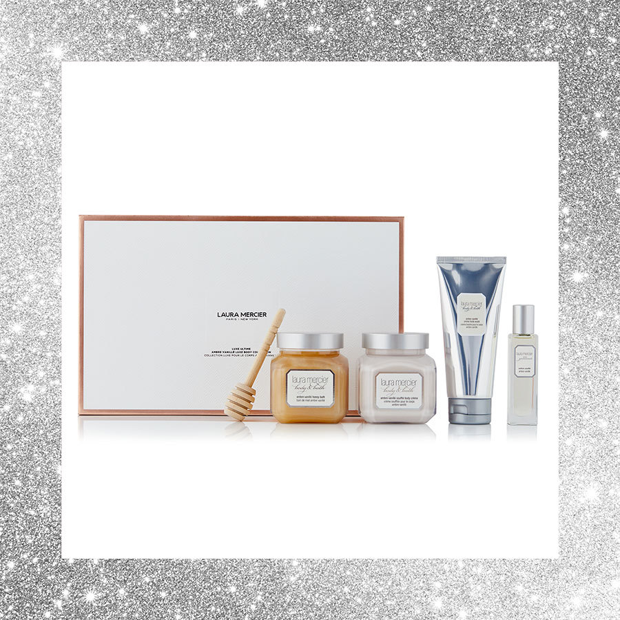 <H2>LUXURIOUS RELAXATION</h2>