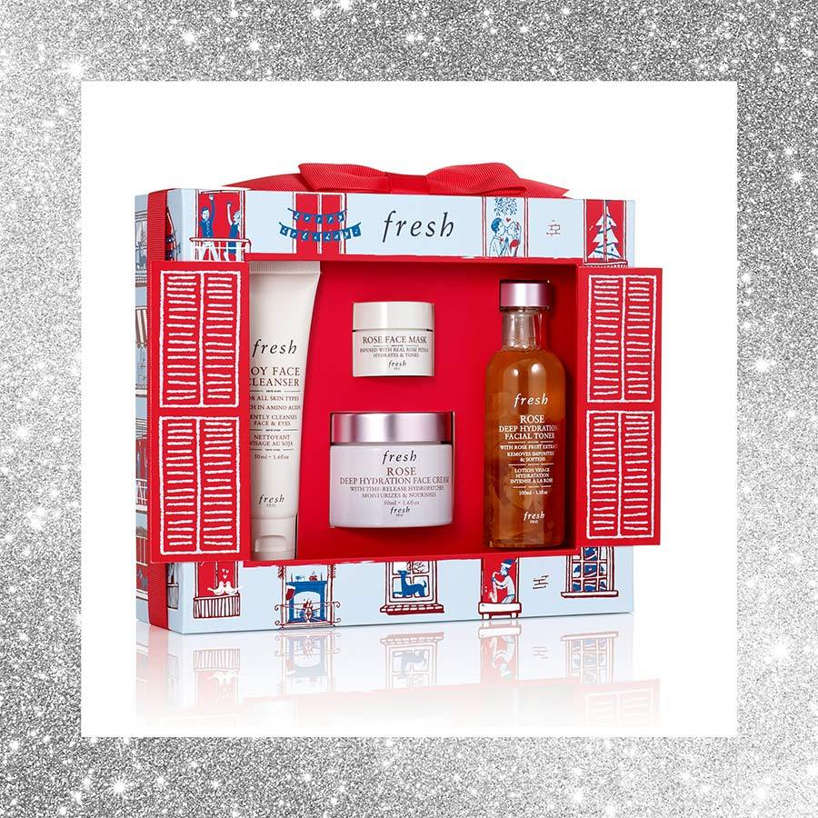 <h2>HAPPY HYDRATION</h2>