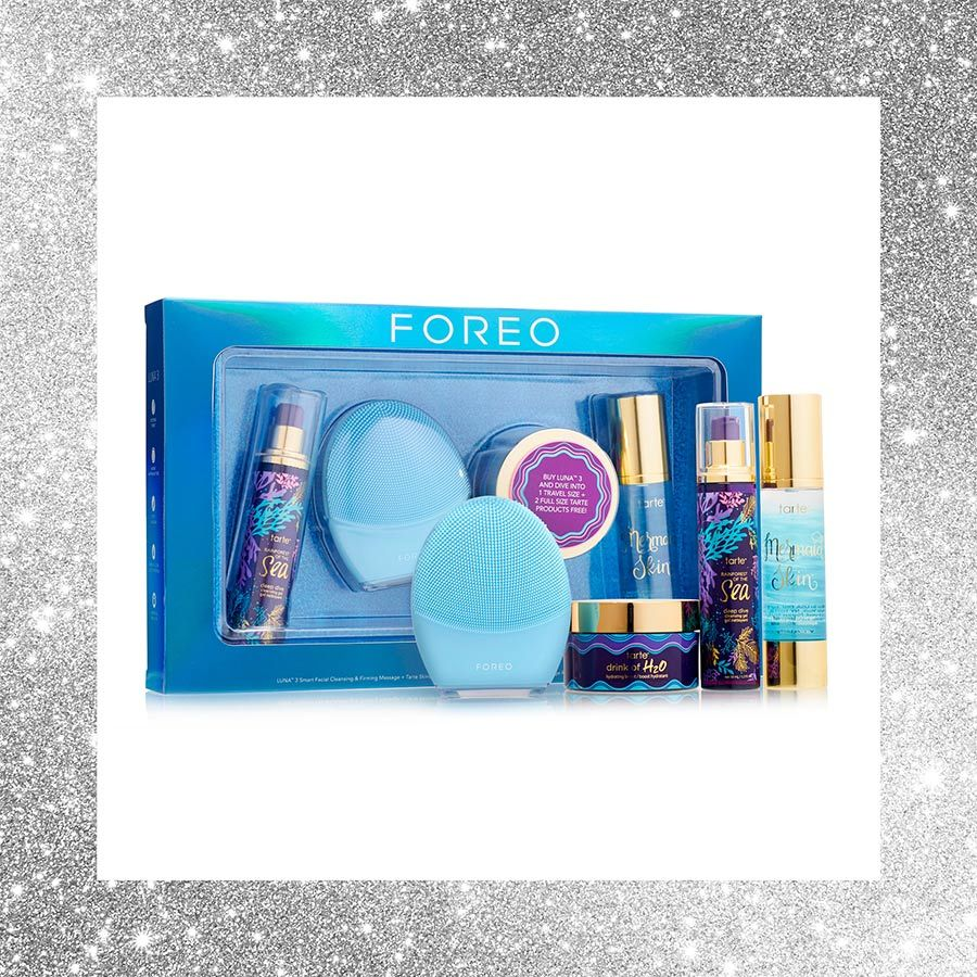 <h2>KINDNESS FOR YOUR SKIN</h2>