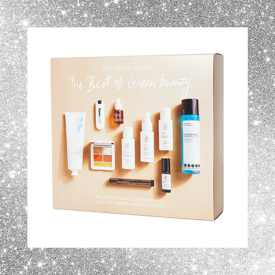 <h2>REGENERATE</h2>