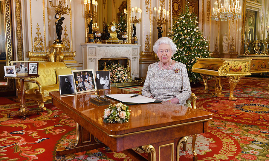 <strong>By Suzanne Wintrob</strong>