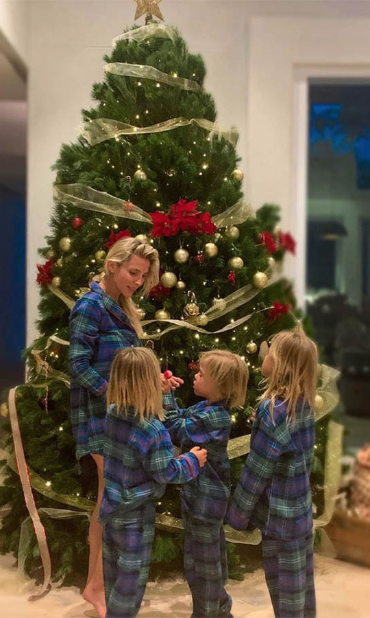 <h2>Elsa Pataky</h2>