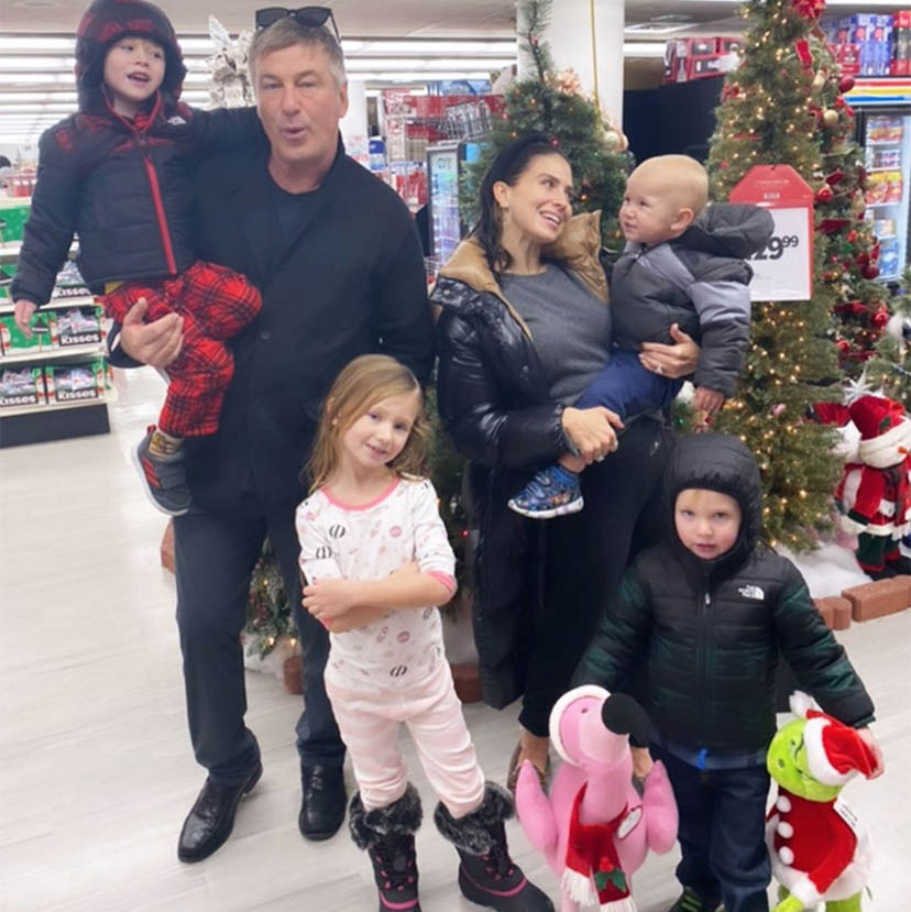 <h2>Hilaria Baldwin</h2>