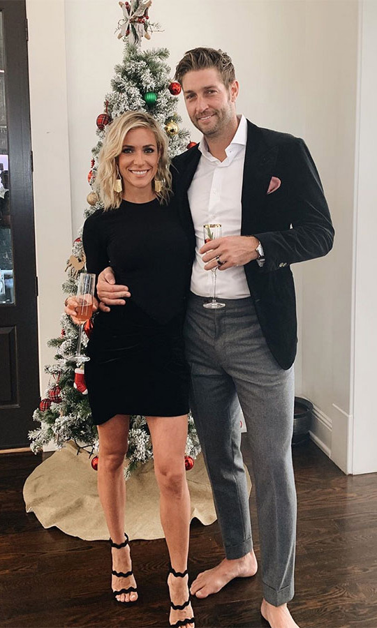 <h2>Kristin Cavallari</h2>