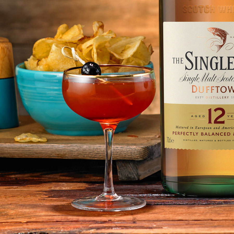 <H2>ROB ROY</h2>