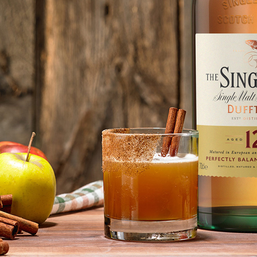 <h2>HIGHLAND TEMPEST</h2>