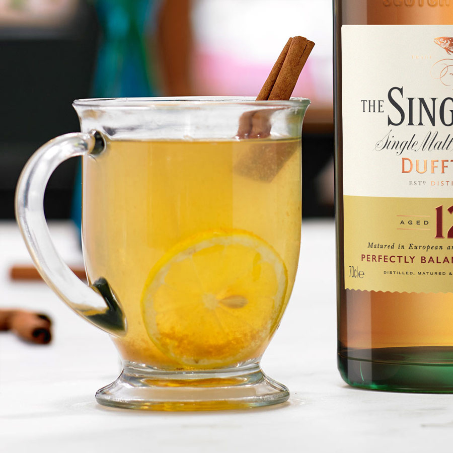 <h2>SINGLETON HOT TODDY</h2>