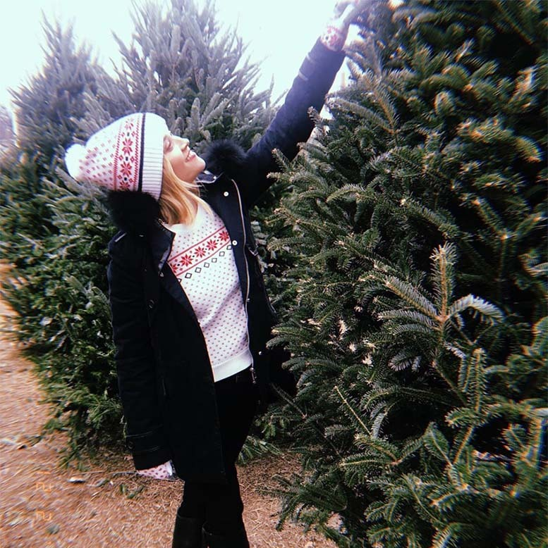 <H2>Reese Witherspoon</H2>