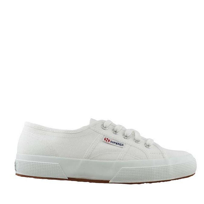 "Most people associate Kate with elegant heels, but she has worn sneakers to various royal engagements. These <a href=/tags/0/superga><strong>Superga</a></strong> COTU Classic Sneakers are something she's sported a few times. The white design adds a pop of preppy freshness to any outfit.</p><p><a href=""https://www.dsw.ca/en/ca/product/superga-cotu-classic-sneaker/135013506"" target=""_blank"">DSW</a>, $74.99