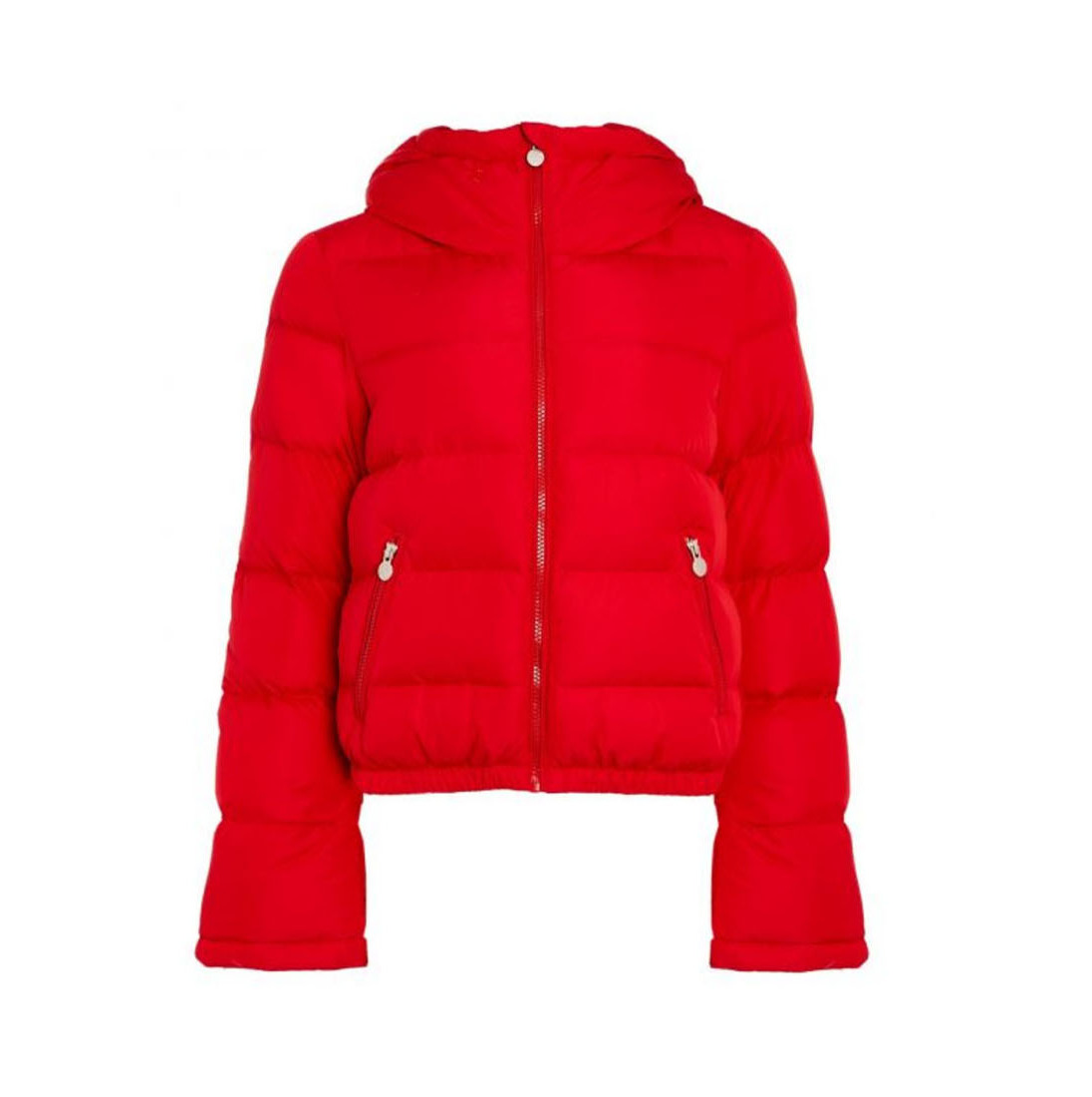 "What could be better than a red puffer jacket for Christmas? This <A href=/tags/0/perfect-moment><strong>Perfect Moment</a></strong> Polar flare jacket is from the same brand that Kate wore when <a href=""https://ca.hellomagazine.com/royalty/02019120453913/kate-middleton-children-christmas-trees-family-action""><strong>she helped children pick out Christmas trees</a></strong>. It's made from high-tech performance fabrics to enhance skiing, plus, it has a slightly cropped shape and flared sleeves for a stylish finish off the slopes.</p><p><a href=""https://www.perfectmoment.com/us/women-146-s-polar-flare-jacket-red"" target=""_blank"">Perfect Moment</a>, $550