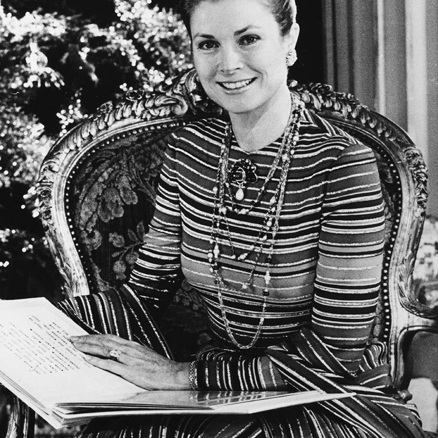 <H2>MONACO</h2>