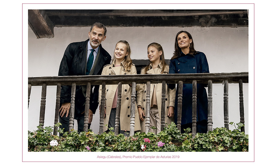 <h2>SPAIN</h2>