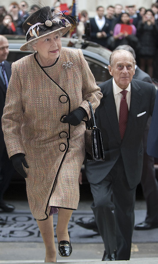<h2>London, 2011</h2></p><p>