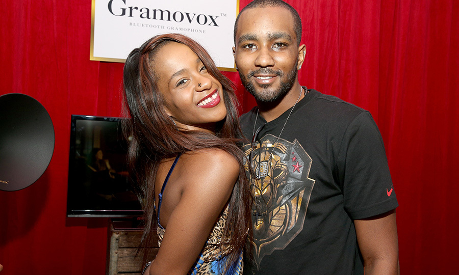 <h2>Nick Gordon - Jan. 1</h2>