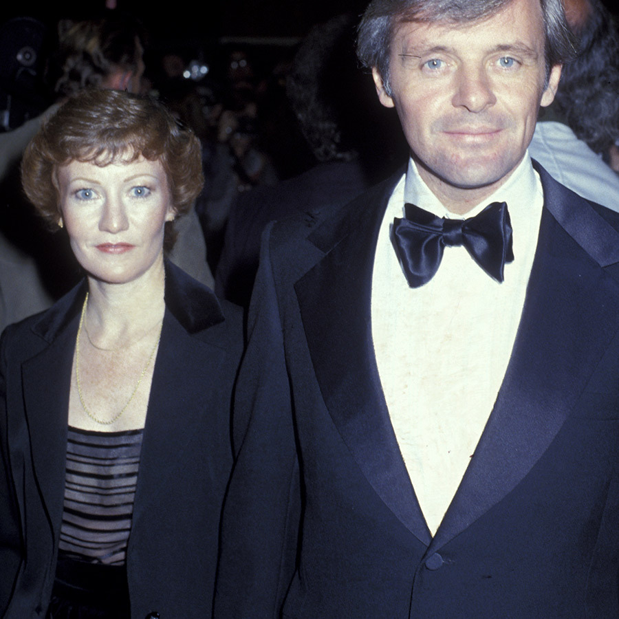 <h2>Anthony Hopkins, 1979</h2>