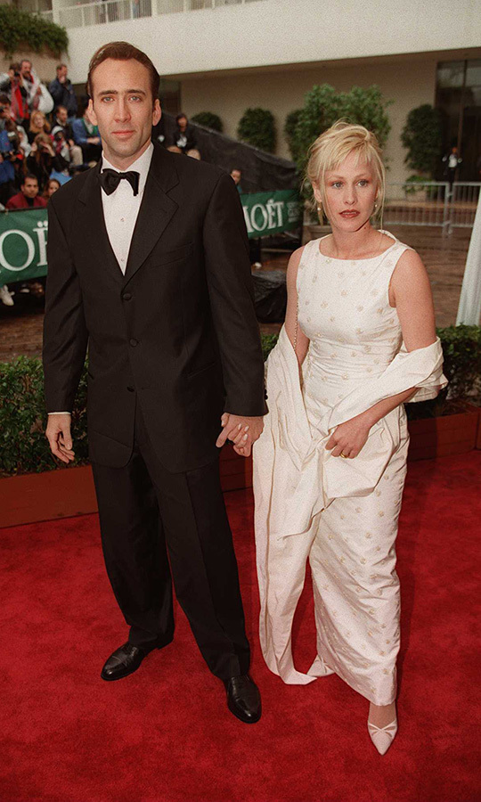 <h2>Patricia Arquette, 1996</h2>