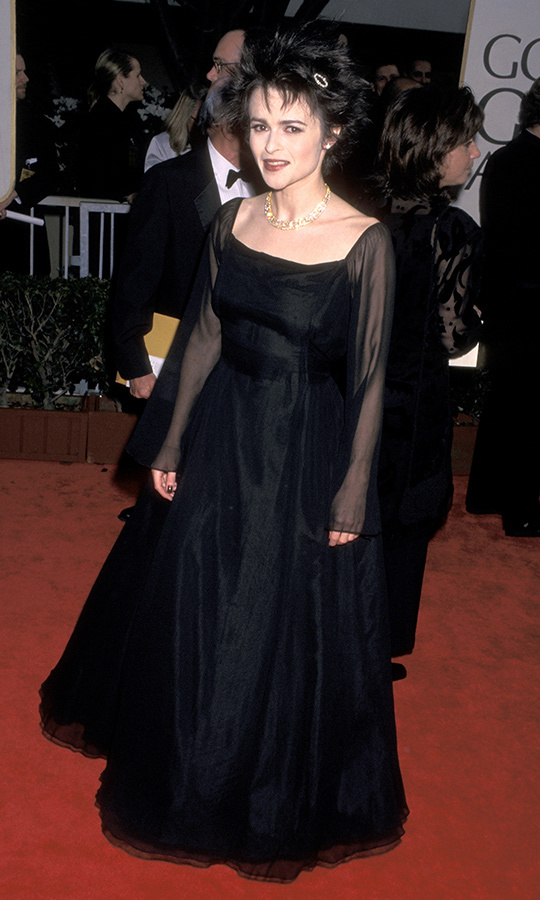 <h2>Helena Bonham Carter, 1997</h2>