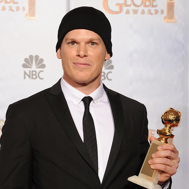 "<h2>Best Performance by an Actor In A Television Series - Drama: Michael C. Hall</h2><p><a href=""https://ca.hellomagazine.com/tags/0/michael-c-hall/"" target=""_blank""><strong>Michael C. Hall</strong></a> earned lots of recognition for his role as the main character on <em><strong>Dexter</strong></em>. He also won the Best Performance by an Actor In A Television Series - Drama award at the 2010 Golden Globes.</p><p>Photo: © Kevin Winter/Getty Images"