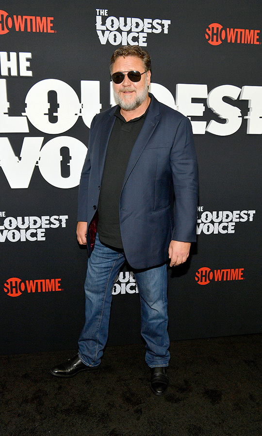 <h2>Best Performance by an Actor in a Limited Series or a Motion Picture Made for Television</h2>