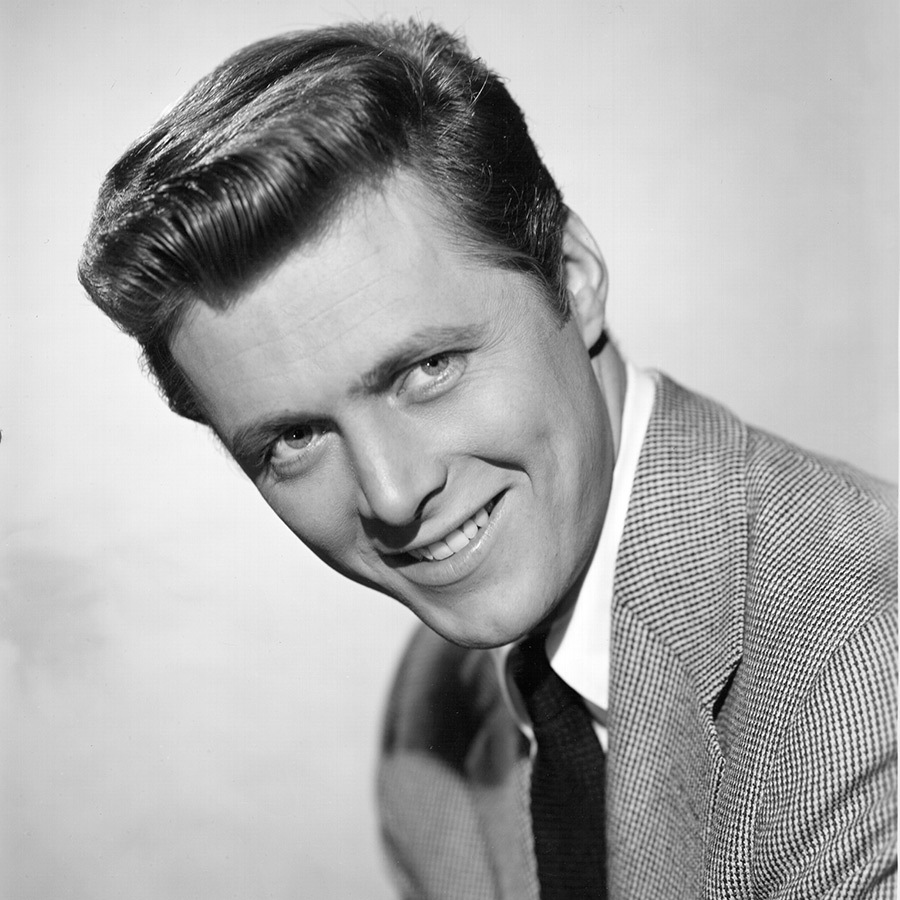 <h2>Edd Byrnes - Jan. 8</h2>