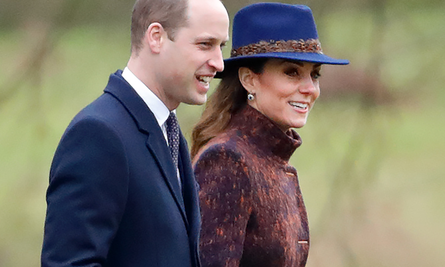 <strong>By Heather Cichowski</strong></p><p>