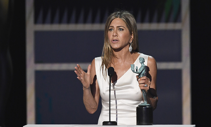 <h2>Outstanding Female Actor in a Drama Series</h2>