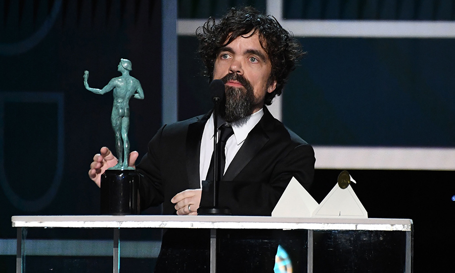 <h2>Outstanding Male Actor in a Drama Series</h2>