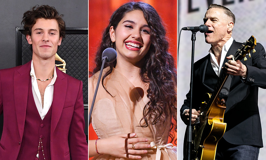 2020 Juno Awards See The List Of Nominees