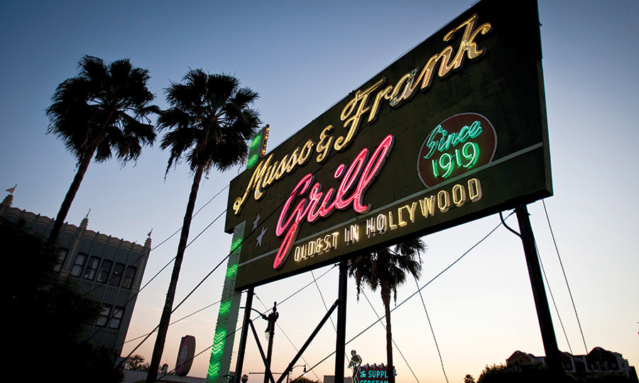 <h2>TASTE</h2>