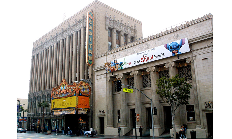 <h2>TRIP TIPS</h2>