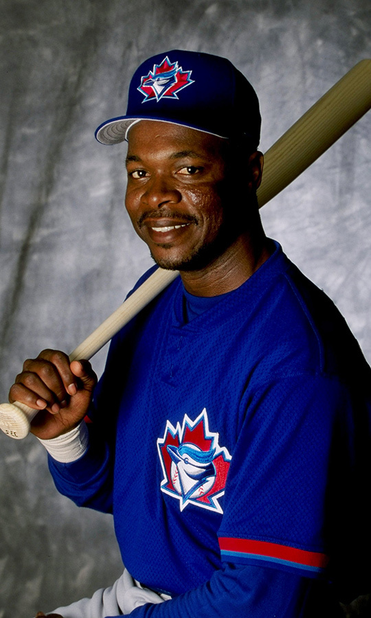 <h2>Tony Fernandez – Feb. 15</h2>