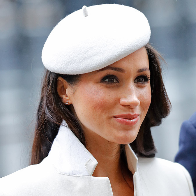 <h2>Adina Reyter</h2><p> 