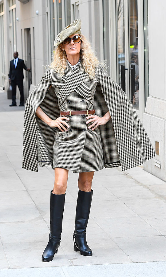 <h2>March 5</h2><p>