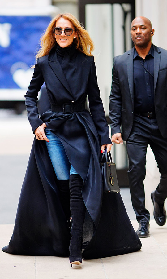 <h2>February 29</h2><p>