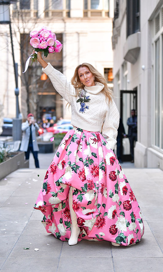 <h2>March 8</h2><p>