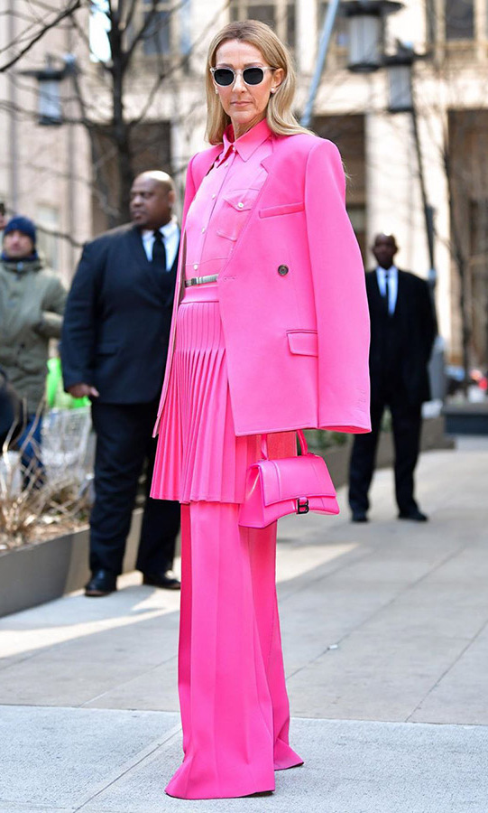 <h2>March 7</h2><p>