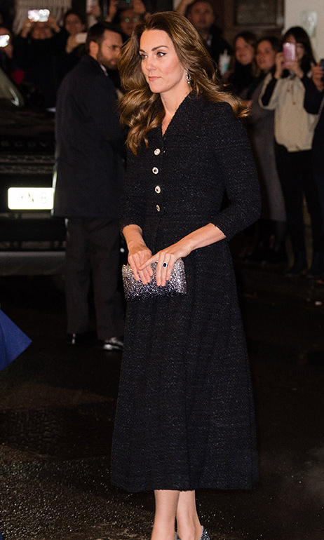 <h2>Eponine</h2><p>