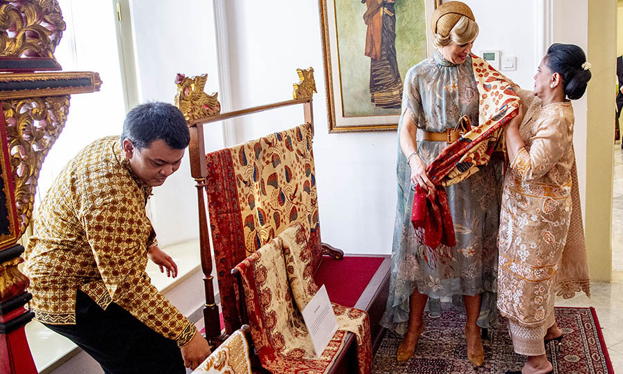 <h2>Day One</h2><p>