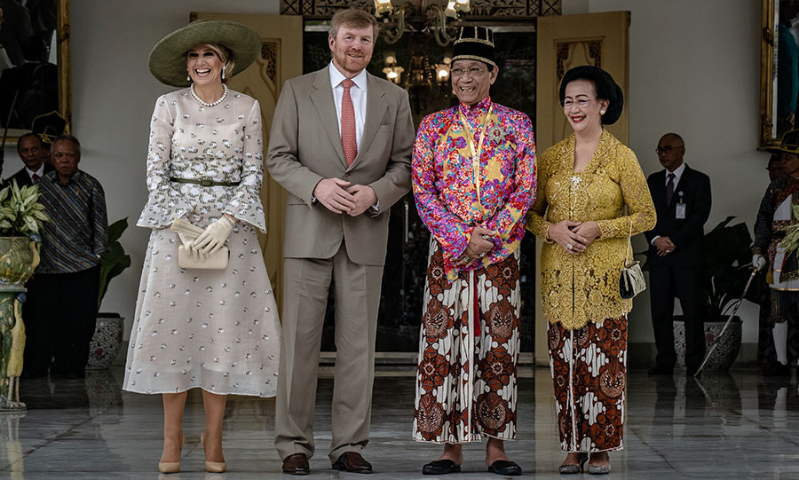 <h2>Day Two</h2><p>