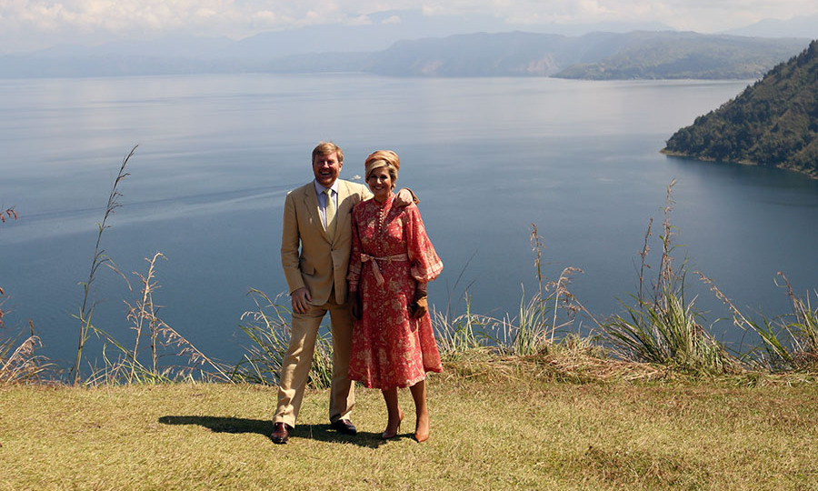 <h2>Day Three</h2><p>