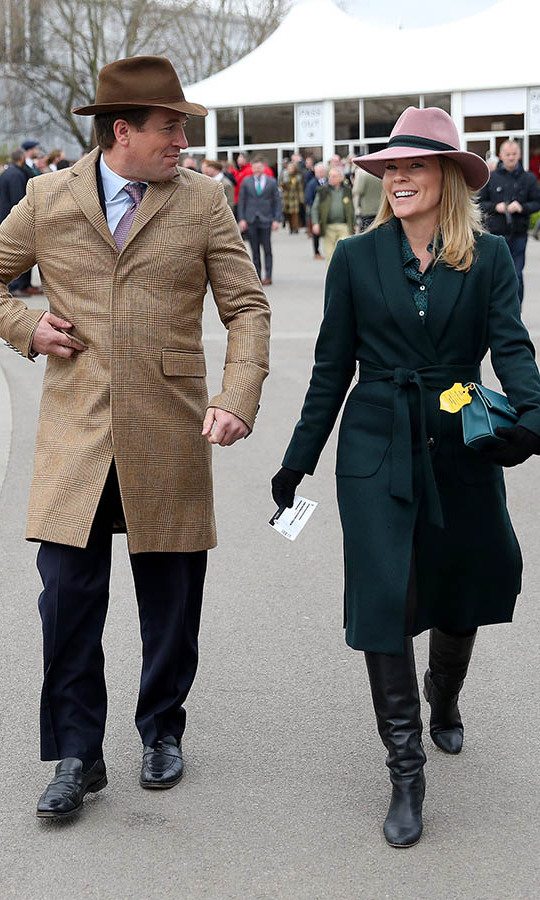 <h2>Day Four</h2><p>