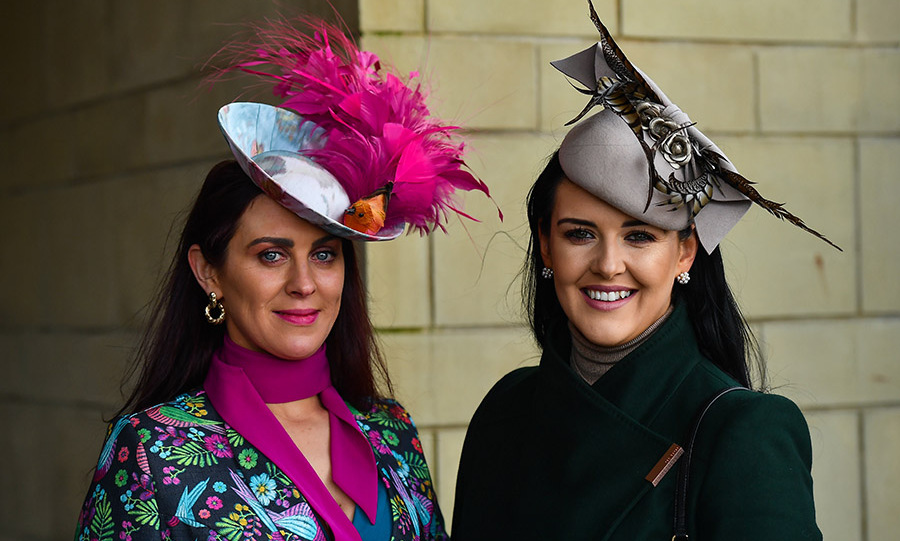 <strong>By Heather Cichowski</strong><p>