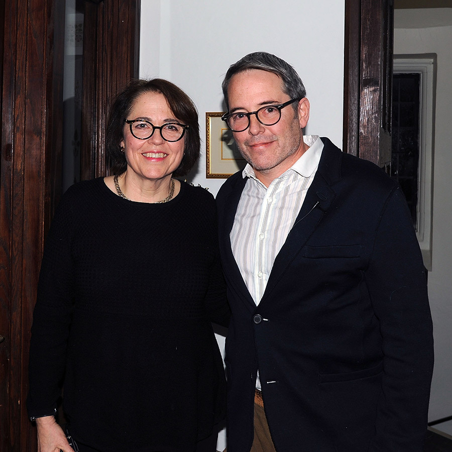 <h2>Janet Broderick</h2>