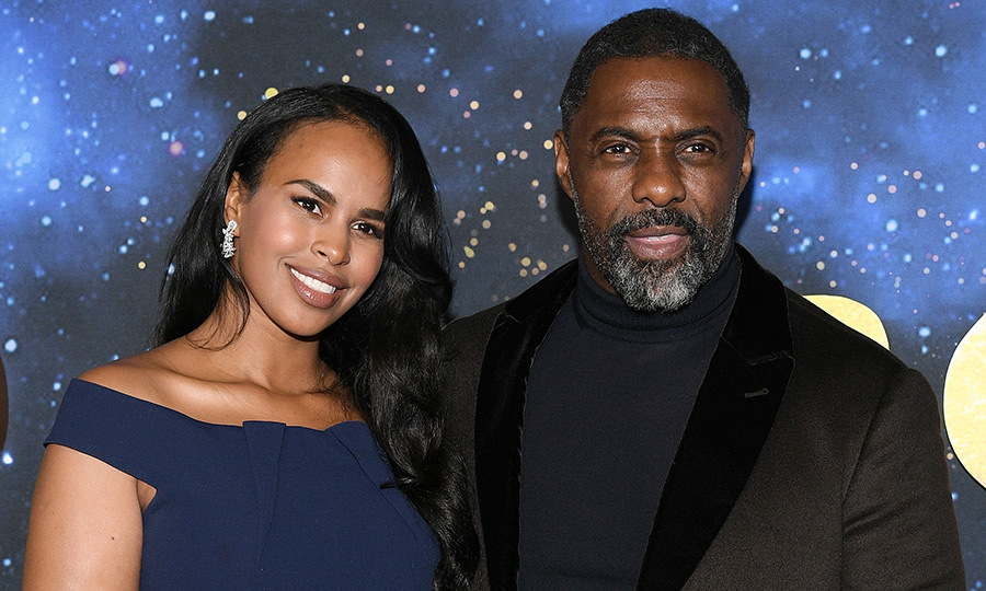 <h2>Sabrina Dhowre</h2>